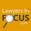 Lawyers-In-FOCUS-100